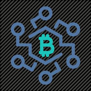 blockchain and crypto