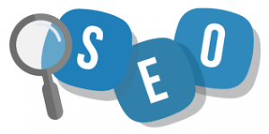 Seo consultants london